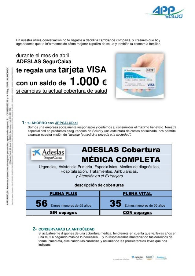 Minicreditos podemos for Banco de venezuela consulta de saldo