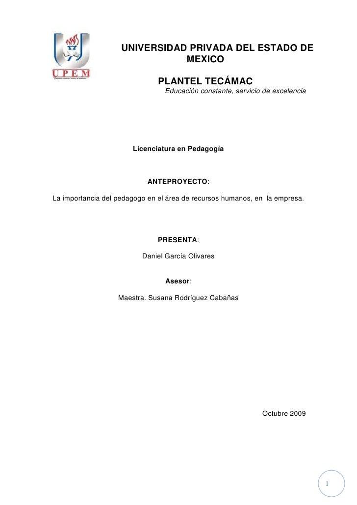 -704850-326390         UNIVERSIDAD PRIVADA DEL ESTADO DE MEXICOPLANTEL TECÁMAC <br />Educación constante, servicio de exce...