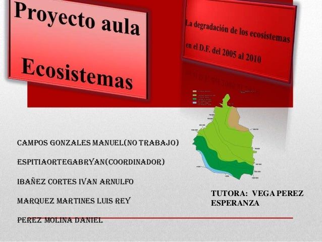 CAMPOS GONZALES MANUEL(NO Trabajo) ESPITIAORTEGABRYAN(COORDINADOR) IBAÑEZ CORTES IVAN ARNULFO MARQUEZ MARTINES LUIS REY PE...