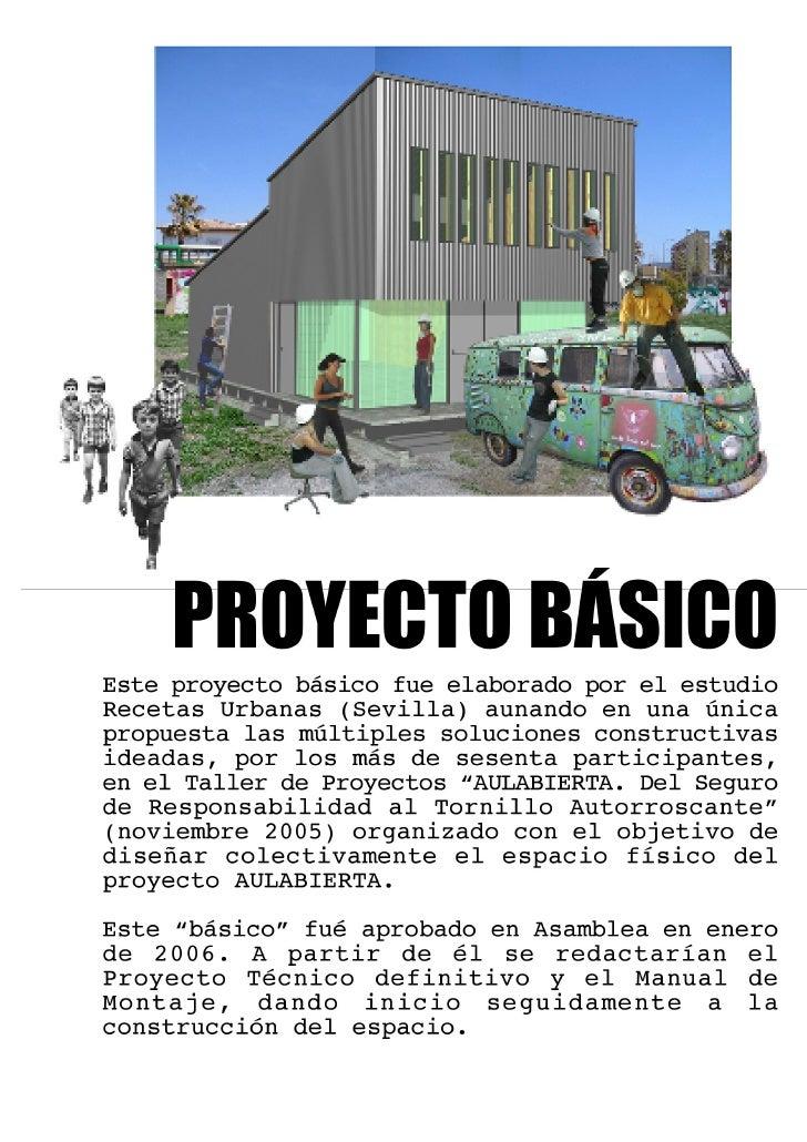 Proyectobasico