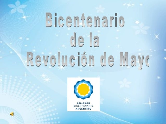 La identidad argentina la construimos entre todos, y aunque en la actualidad muchas veces pueda verse opacada por la cultu...