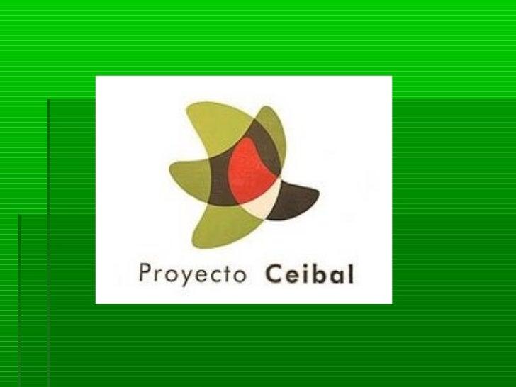"""Dijo el Presidente de la República   Dr. Tabaré Vázquez""""Nuestro objetivo estratégico es que todos losniños tengan acceso a..."""