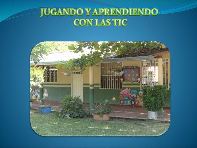 NOMBRE CORREO TELEFONO SEDE  JOSEFINA SILVA  TORRES  Escpuertolimon16  @gmail.com  3166696860 Puerto Limón  DIANA PARRA  G...