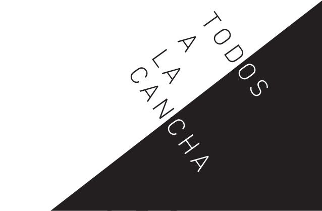 TOD OS A LA CAN CH A