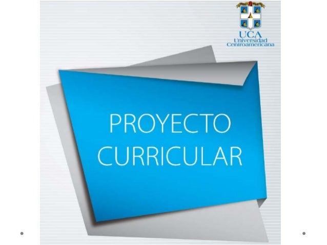 INDICE • • • •  Justificación nuevo proyecto Fundamentación Filosófica y Pedagógica Políticas curriculares Implicaciones p...