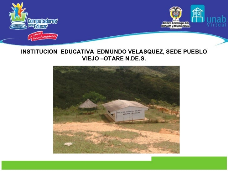 Proyecto de aula 23451
