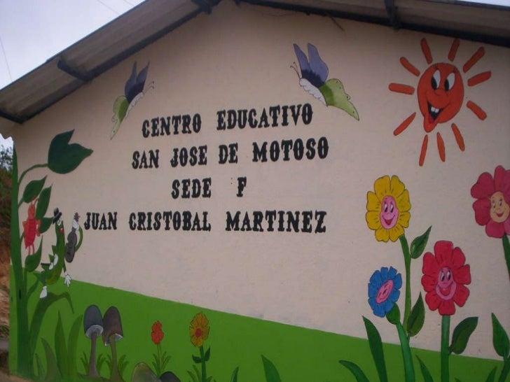 Proyecto de aula_radicado_20148