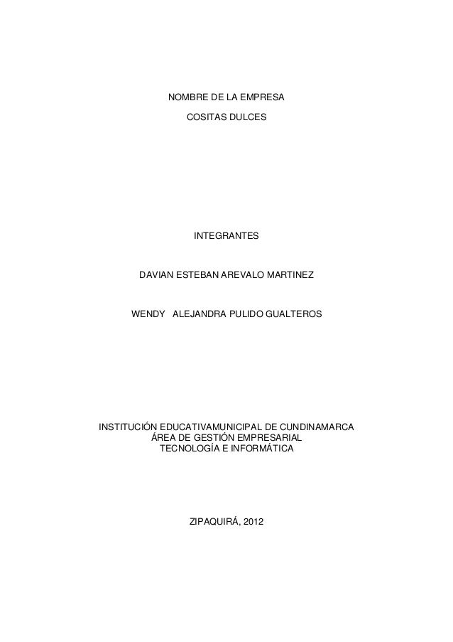 Proyecto de grado_cositasdulces.docx