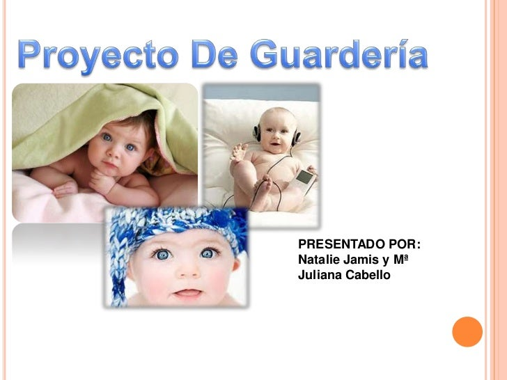 PRESENTADO POR:Natalie Jamis y MªJuliana Cabello