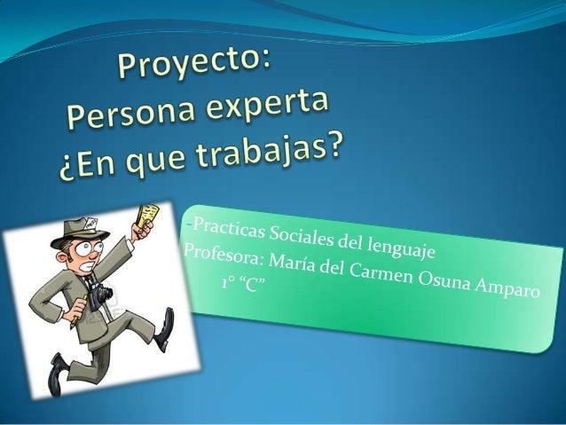 Datos Curso: Español Duración: 3 semanas Ámbito: Estudio Situación problema: Los estudiantes no saben cómoobtener corr...