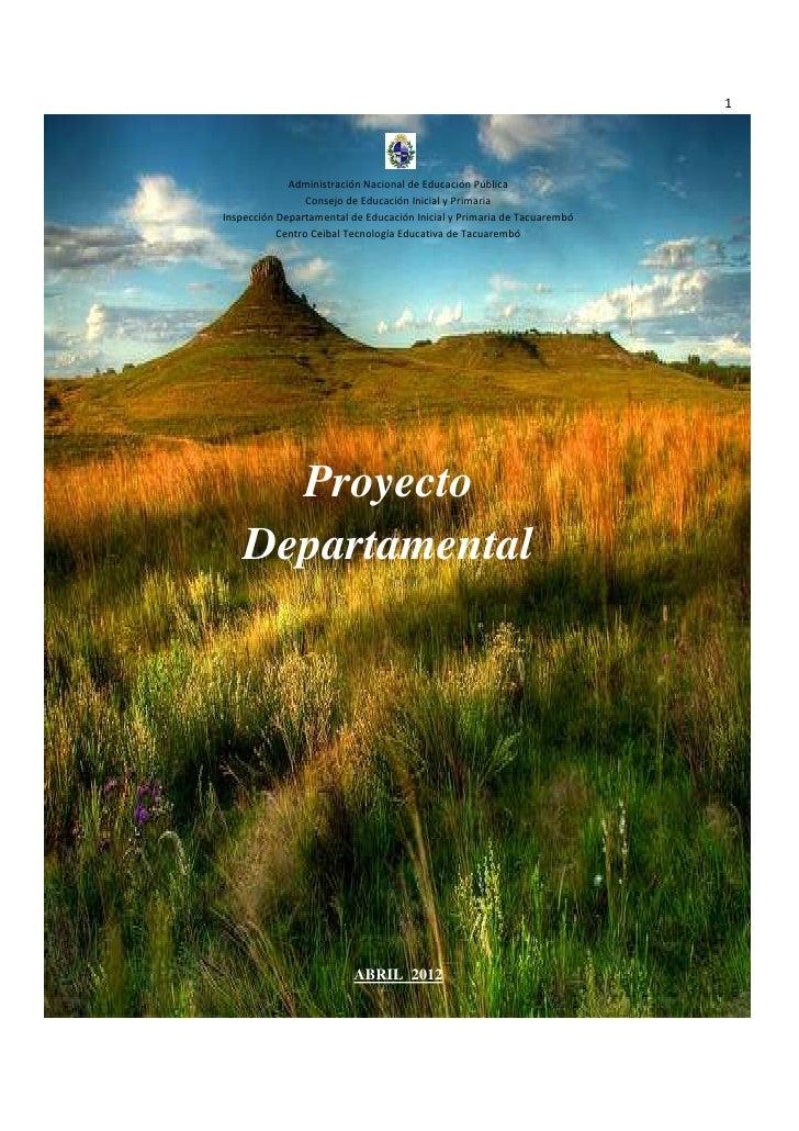 1             Administración Nacional de Educación Pública                 Consejo de Educación Inicial y PrimariaInspecci...