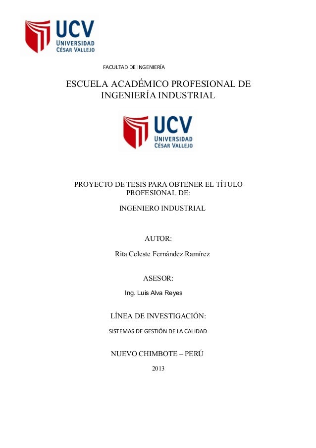 Proyecto de tesis   rita fernandez ramirez (1) (2)