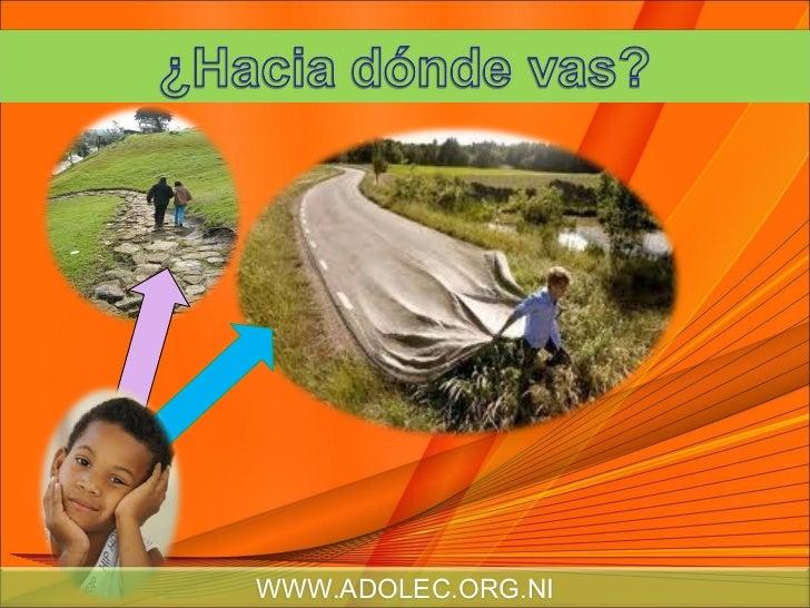 WWW.ADOLEC.ORG.NI