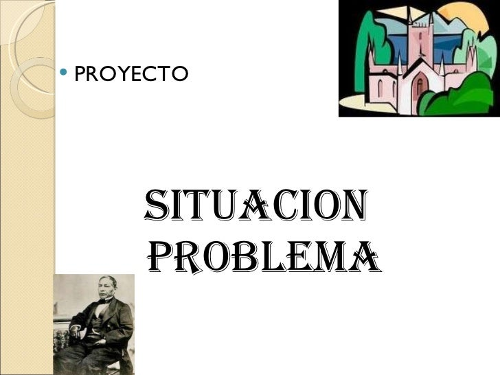 Proyecto educativo soco