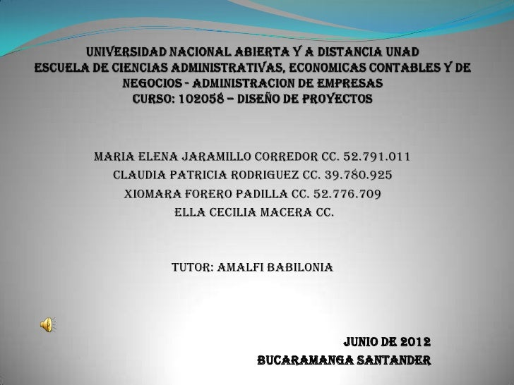 MARIA ELENA JARAMILLO CORREDOR CC. 52.791.011  CLAUDIA PATRICIA RODRIGUEZ CC. 39.780.925    XIOMARA FORERO PADILLA CC. 52....