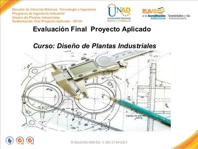 Proyecto final 256596_10