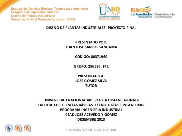 PROYECTO FINAL DPI 142