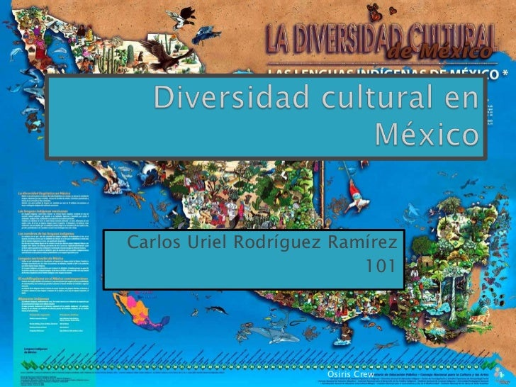 a cultural analysis of mexico Those mexicans with whom she had long conversations related to the topics of  the thesis keywords: mexico, business environment, business culture analysis.