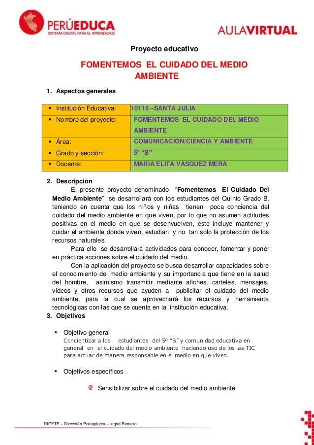 Sesion De Clase El Medio Ambiente Para Primaria   apexwallpapers.com