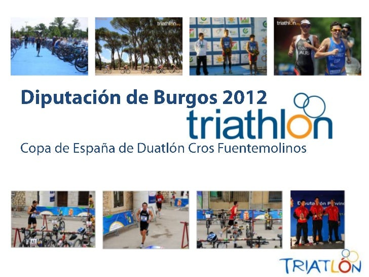 IV Duatlón Cros de Fuentemolinos  COPA DE ESPAÑA DE DUATLÓN CROS             24-03-2012       carrera    ciclismo   carrer...