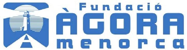 Proyecto Fundacion Agora Menorca