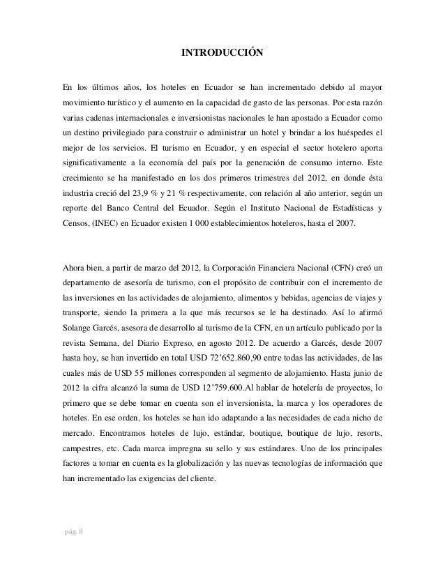 proyecto de grado contabilidad pdf