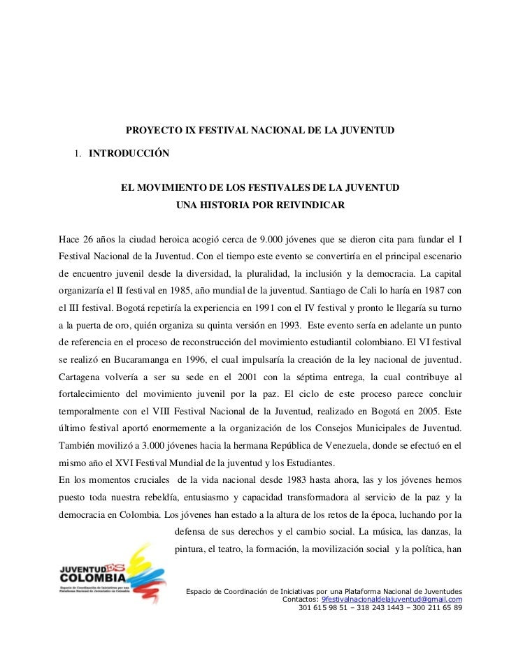Proyectoixfestivalnacionaldelajuventud.docx prueba