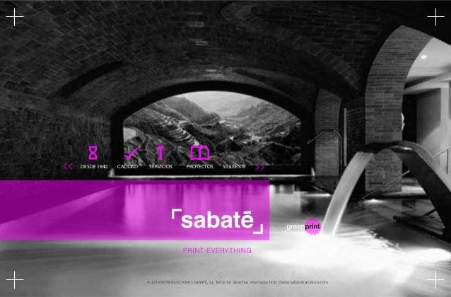 Proyecto Visual Merchandising para Lacasitos by Sabaté Print Everything