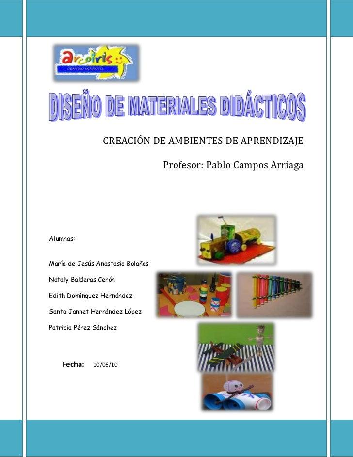 Elaborar Juguetes Con Material Reciclado   apexwallpapers.com