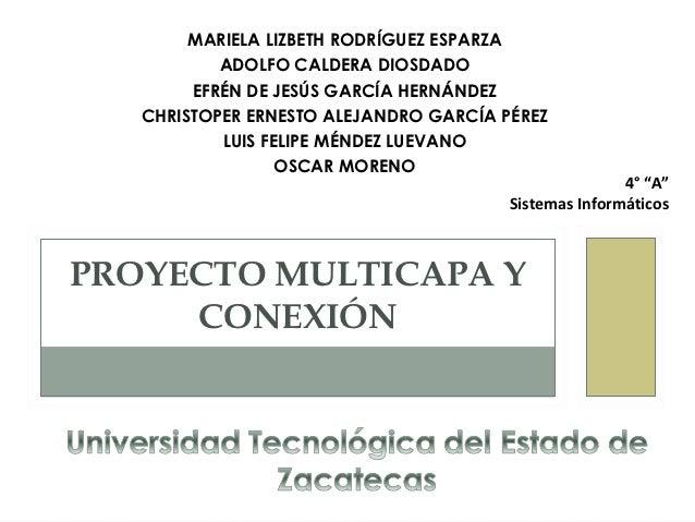 MARIELA LIZBETH RODRÍGUEZ ESPARZA           ADOLFO CALDERA DIOSDADO        EFRÉN DE JESÚS GARCÍA HERNÁNDEZ   CHRISTOPER ER...
