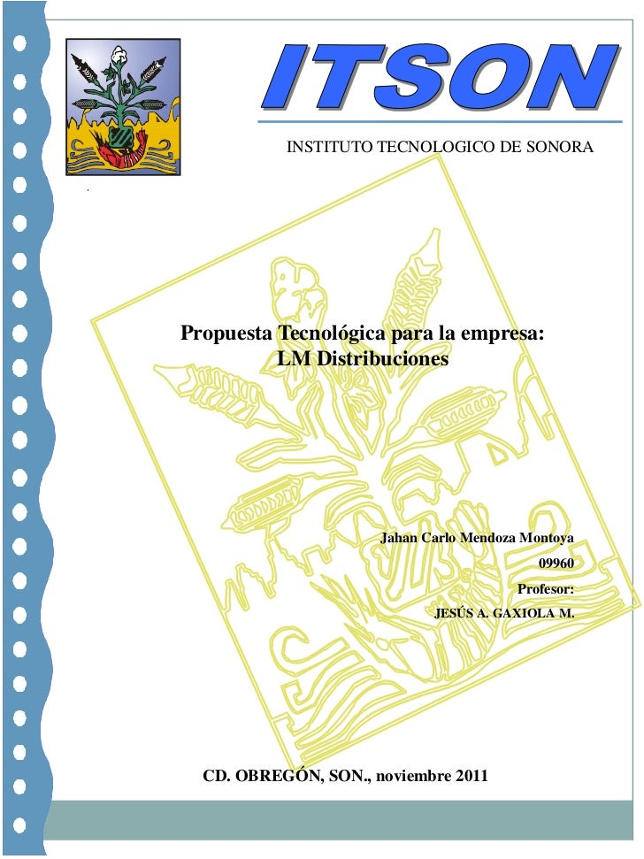 proyecto final zapateria