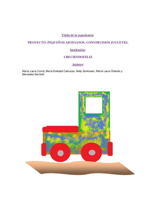 Juegos didacticos para jardin de infantes for Actividades para jardin de infantes