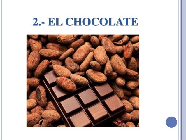 el cacao jewish personals Whether you're interested in christian dating, jewish dating, asian dating, black dating, senior dating, gay dating, lesbian dating, matchcom can help you find the date or relationship that fits you best.