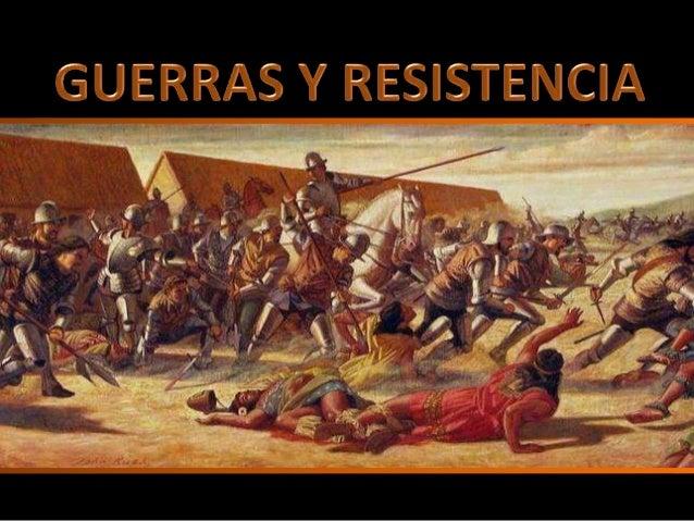LAS NUEVAS RELACIONES DE PODER • EN LO POLITICO. • EN LO ECONOMICO. Curaca - Virrey
