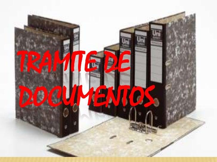 Proyecto pgd
