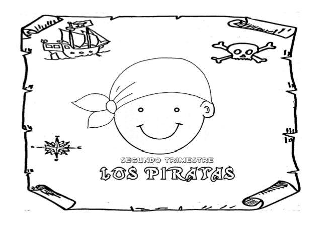 PICA LAS LETRAS Y PÉGALAS EN EL ORDEN CORRECTO Y LUEGO COPIA LA PALABRA