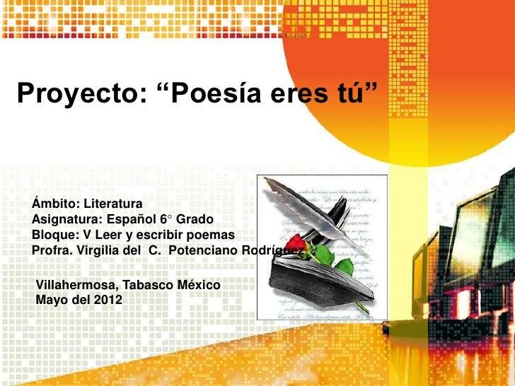 Poesia De Despedida De La Primaria | newhairstylesformen2014.com