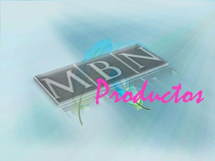 Proyecto producto choco mystic