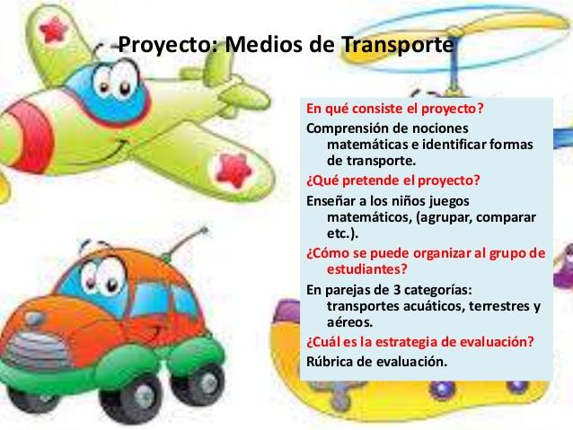 proyectos-preescolar-karen-2-4 ...