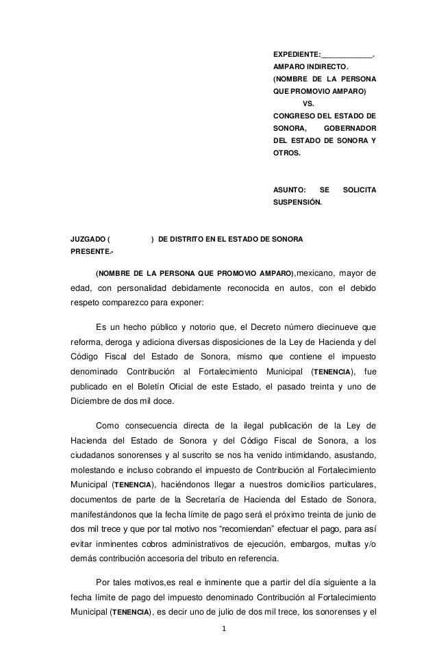 Formato Para Pago Refrendo 2016 Michoacan Press Report