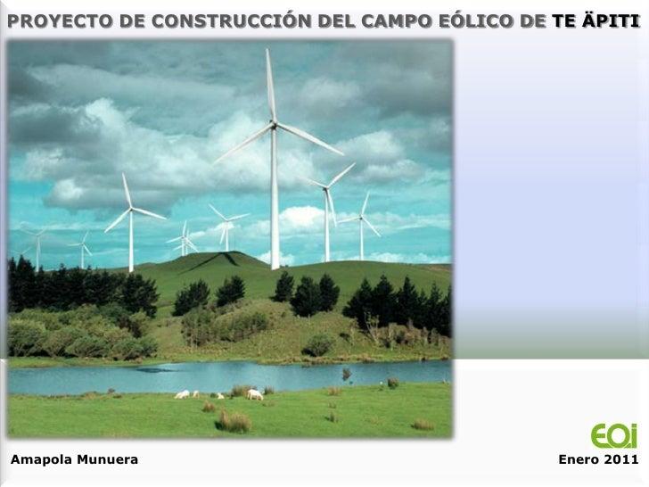 ProyectoTeApiti_AmapolaMunuera_Enero2011