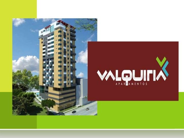 UBICACIONValquiria está ubicado en un de los puntos más    prominentes de la ciudad, al oriente en la parte    alta de cab...