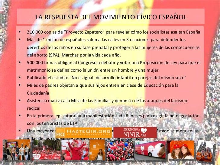 Proyecto zapatero cr nica de un asalto a la sociedad - Zapatero para ninos ...