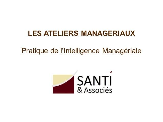 DEUX PÔLES D'EXPERTISES                                                       Conseils                                Pôle...