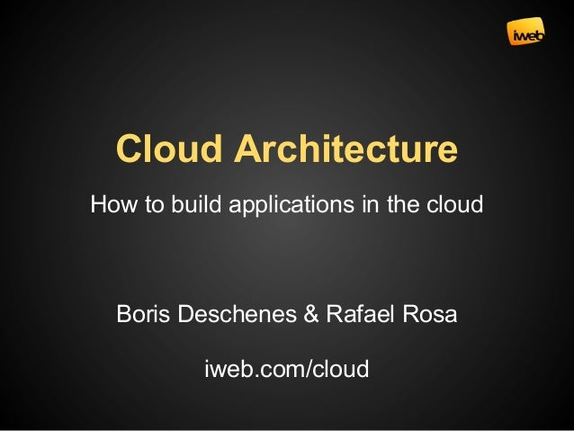 Présentation_cloud_action_ti