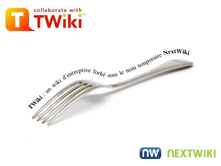 e NextWiki                                                                      o rair                                    ...