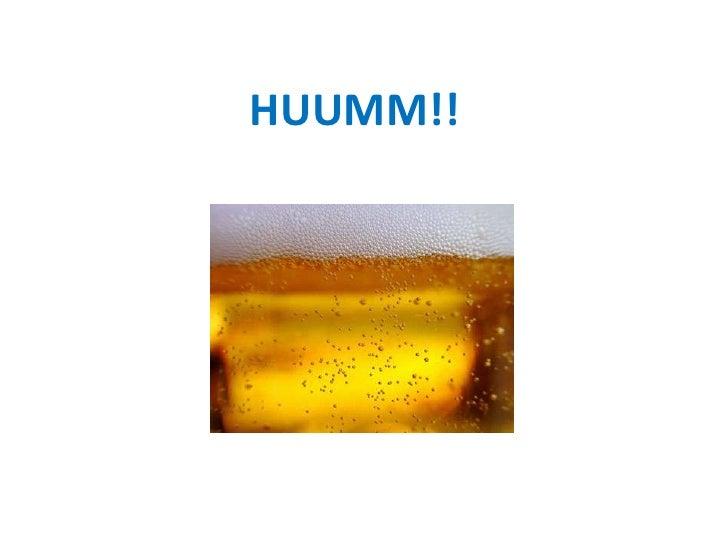 HUUMM!!<br />