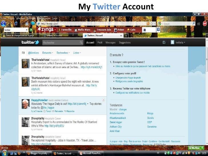 MyTwitterAccount<br />