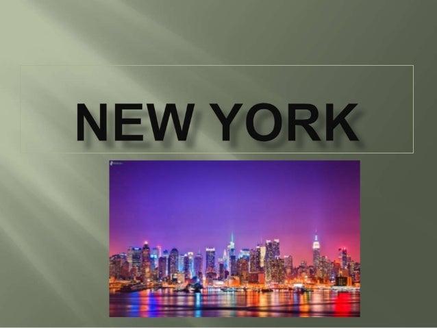     En 1790 New York City ou encore NYC est la plus grande ville des États-Unis . Entre 1785 et 1790, la ville de New Yo...