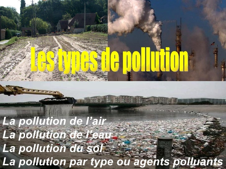pollution essay wikipedia encyclopedia Essay on pollution 6 pollution essay 0 popular questions from bhanvi kumar a letter to your friend inviting him/her on your birthday party syra sivya.
